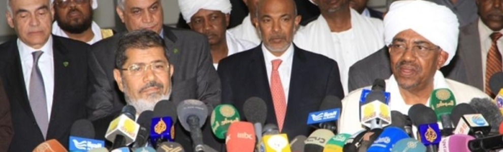 Morsi Bashir