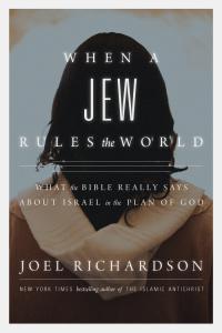 When a Jew