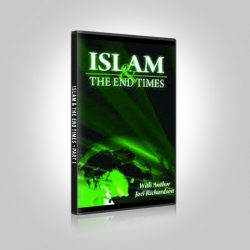 islam_and_theendtimes_part1