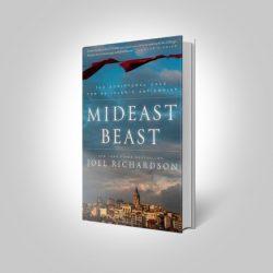 mideast_beast_book