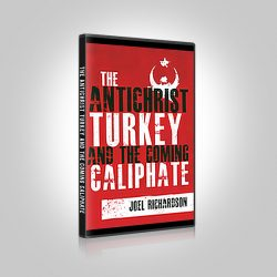 the_antichrist_turkey
