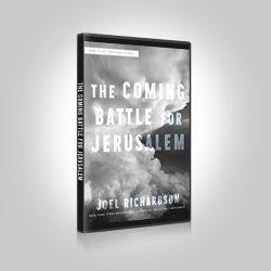 the_coming_battle_for_jerusalem