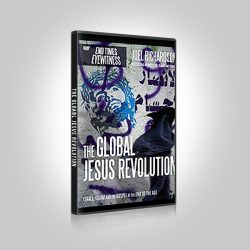 the_global_jesus_revolution