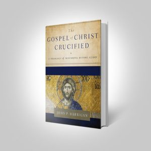 gospel_christ_crucified