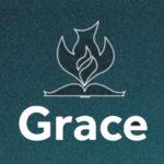 The Praying Church Conference, Arlington, Texas