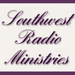 SouthWest Radio Ministries Conference, Gettysburg, Pennsylvania